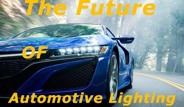 Easelook - Automotive LED Bulbs Manufacturer | LED Headlight Wholesale | The Future of Automotive Lighting