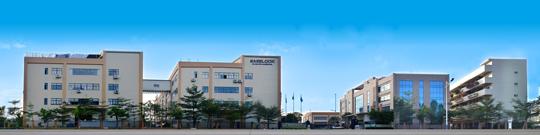 Easelook Automotive LED Bulbs Factory / Manufacturer / Wholesale