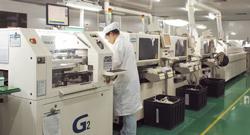 Easelook Automotive LED Bulbs ManufacturerR&D