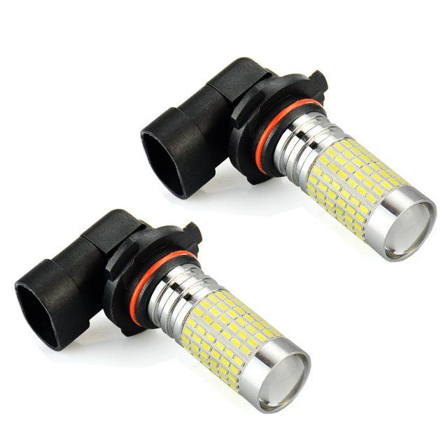Fog Light Bulbs | H1, H2, H3, H7, H11, H8, H9, H16, HB4, 9006,9145, 9140, 9045, 9040, 5202, 5201, 9009, PS19W, 12085, 12085LLC1, PS24WFF, PSX24W, 880, 881, 893, 894, 896 etc.