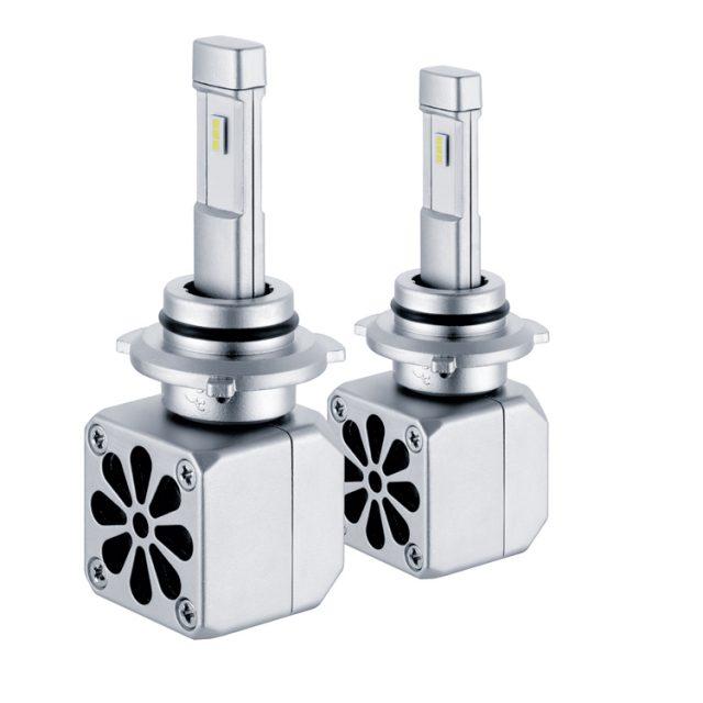 Easelook - High Performance Automotive LED Headlight Bulbs Suppliers